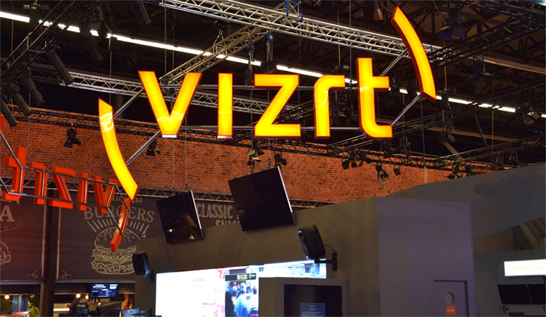 Stand Virzt